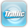 Traffic Radio