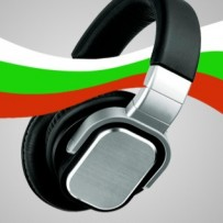 BGLiveRadio – Bulgarian radios for iOS and OSX