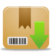 ITF14 Barcode – Shipping Container Symbol