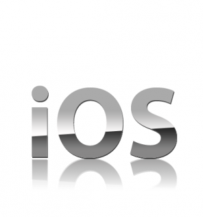 iOS products