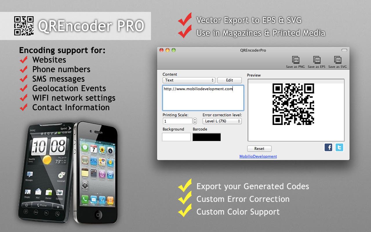 AAPC Coder Features