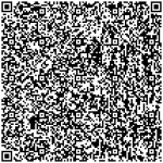 QR code long version