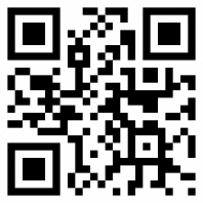 QR codes and their place in our everyday life