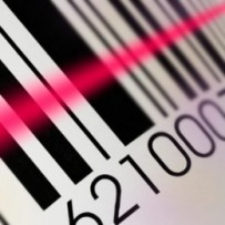 Barcodes are Everywhere