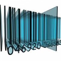 1D, 2D & 3D Barcodes