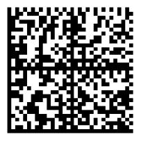 Datamatrix Barcode Standard – Functionality and Usage