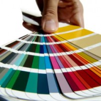 RGB & CMYK – Concepts and Differences
