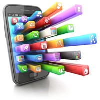Native and Web Apps – Where's the difference?