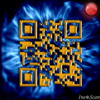 Attractive & Interesting QR – What's the Secret?
