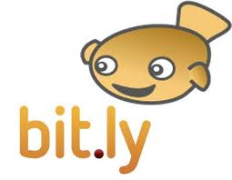 bit.ly URL shortener