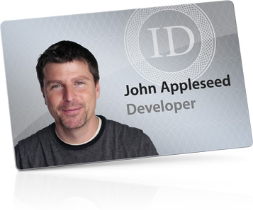 Apple Developer ID