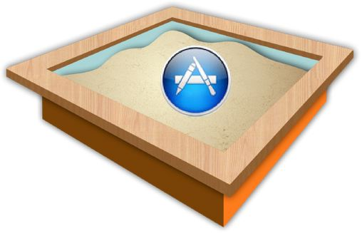 Apple Sandbox