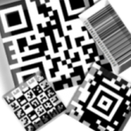 Our Barcode Software Updated to Version 1.5