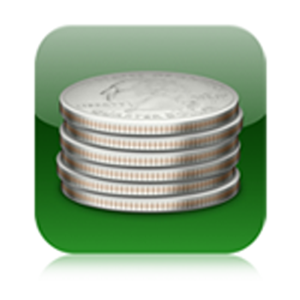 apple-in-app-purchase
