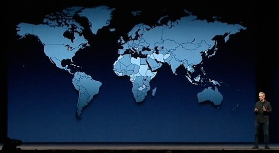 apple_app_store_32_new_countries
