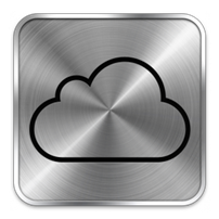 iCloud – Making Your Life Easier!