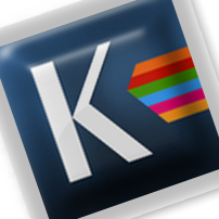 Kaldata Version 1.1 both for iOS and Android