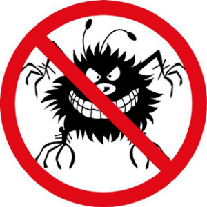 no malware