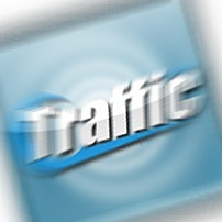 Traffic Radio Station Version 1.2