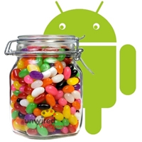 Android 4.1 Jelly Bean – 6 New and Updated Features!