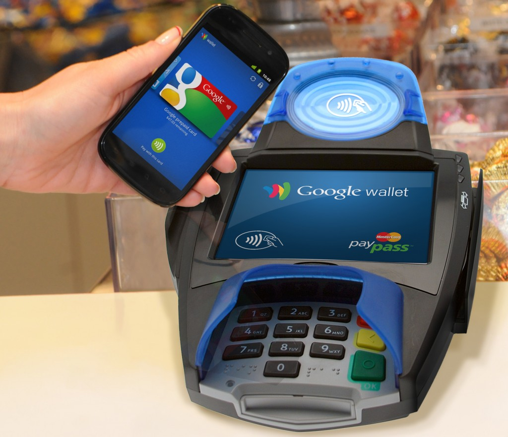 google_wallet-payment