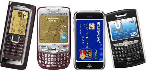 nfc-phones
