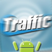 Traffic Radio Station is Now Available For Android OS Too!