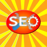 Top 10 Useful SEO Tools!