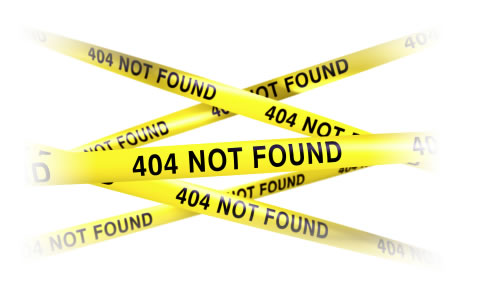 404-page-error-fixed SEO tools