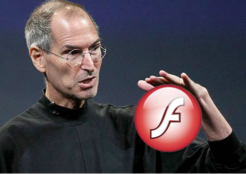 Steve_jobs_was_right_for_flash