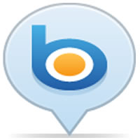 Bing – The Socialized and Upgrated Search Engine!