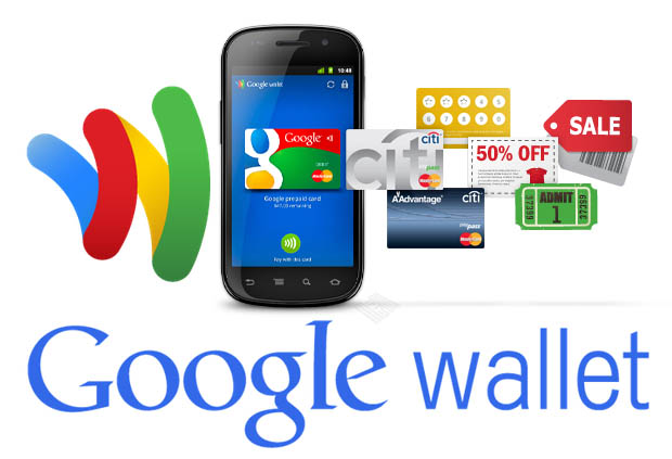 google-wallet-and-nfc-mobile-payments
