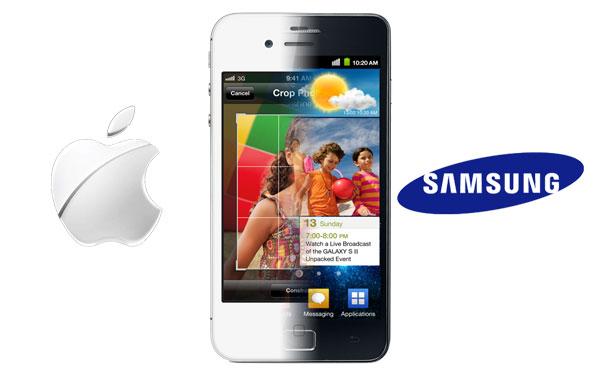 samsung-vs-apple-patent-wars