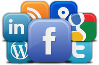 social medias management SEO tools