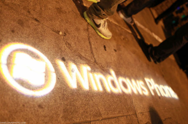 windows-phone-benefiting-from-apple-victory