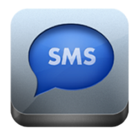 Send free text messages with SendSMS