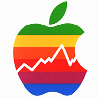 Apple's Q1 2013 revenue news