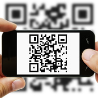 Do you know what a QR code is?