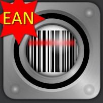 EAN-13 Code – Global Trading Barcode Standard