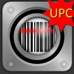 UPC Barcodes – Basics and Principles of Work
