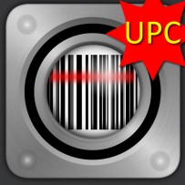 UPC Barcodes – Basics and Principles of Work