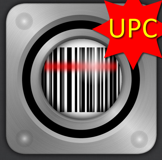 Upc Barcodes Basics And Principles Of Work