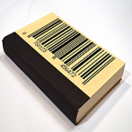 ISBN – International Standard Book Number
