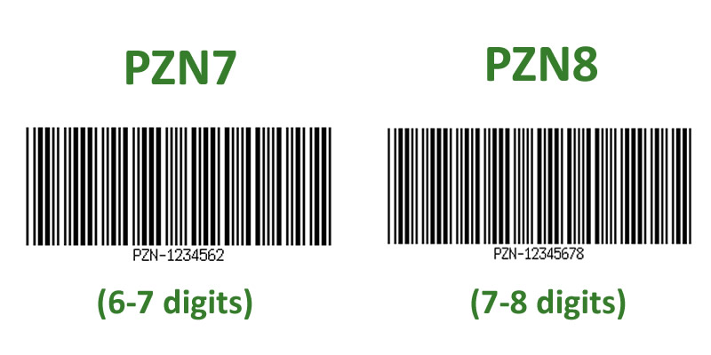 PZN7-and-PZN8-barcodes