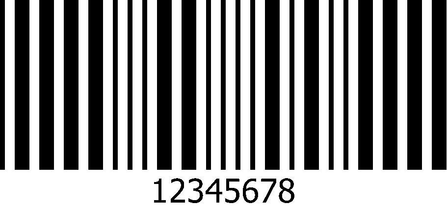 Pharma code