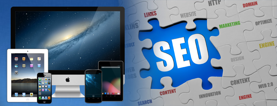 SEO tools made by Mobilio