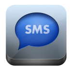 The new version of SendSMS is in testing period