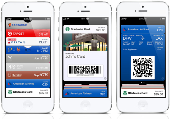 passbook-coupons-and-tickets