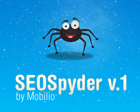 seospyder-developed-by-mobilio