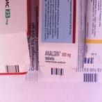 Pharmacode – Pharmaceutical Barcode